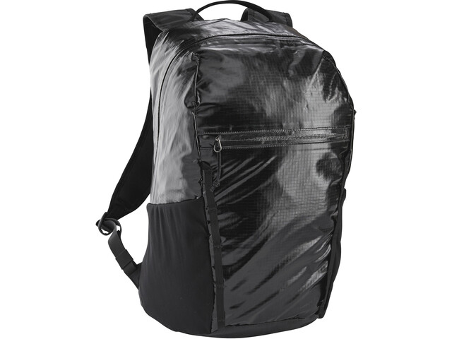 Patagonia Lightweight Black Hole Mochila 26L, black